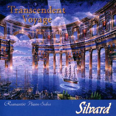 Transcendent Voyage