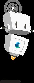 HBD-Robot.png