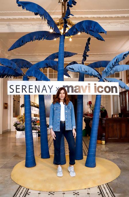 Serenay X Mavi (29).jpg
