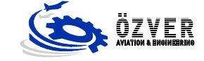 Özver Logo.jpg