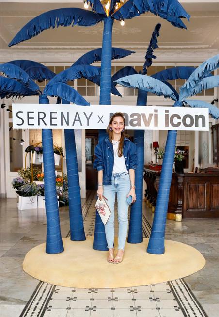 Serenay X Mavi (22).jpg