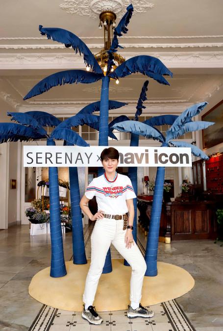 Serenay X Mavi (17).jpg