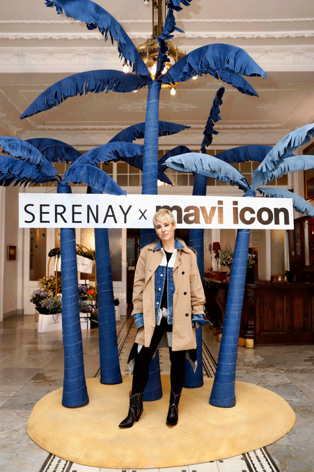 Serenay X Mavi (33).jpg