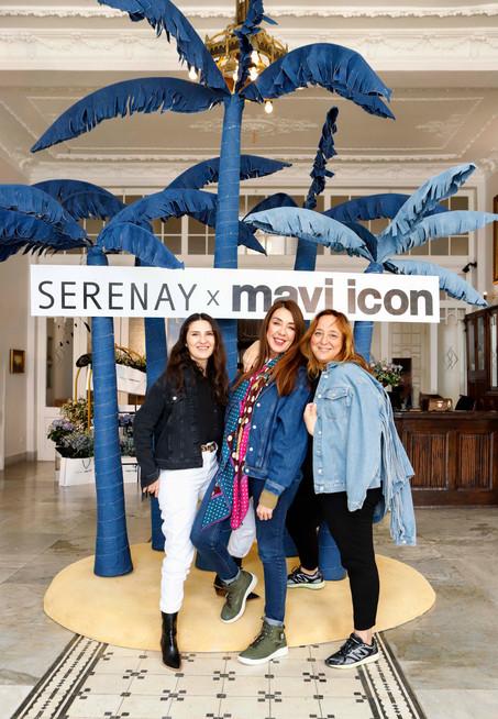 Serenay X Mavi (23).jpg