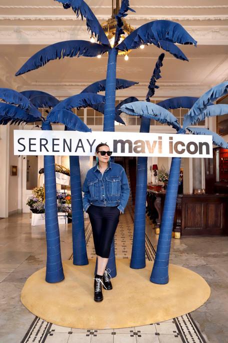 Serenay X Mavi (30).jpg