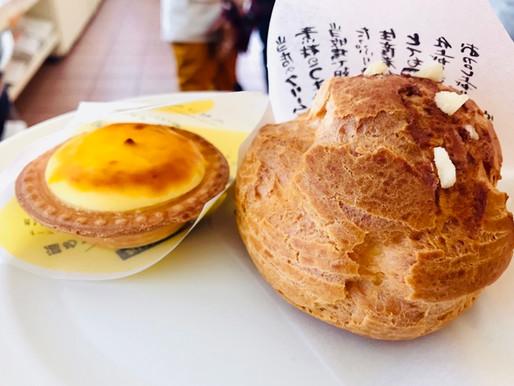 【高橋牧場牛奶工房甜點&蔬食自助餐】