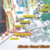 Hirafu Ace Family Quad Lift 售票處集合.jpg
