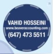 Vahid Hosseini.JPG