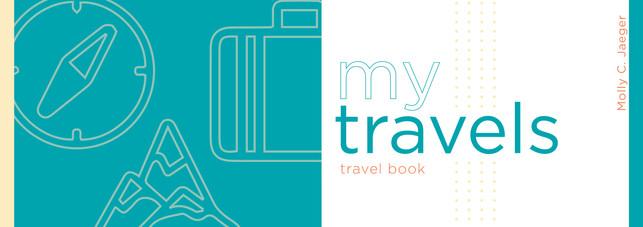 Travel book 2.jpg