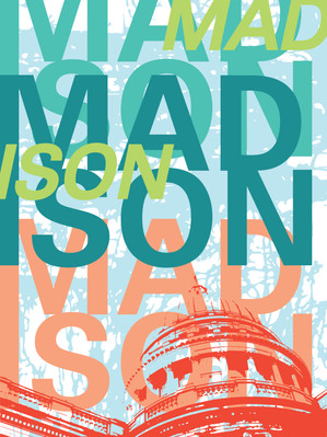 Madison_Poster.jpg
