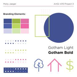 ShopLocal_ProcessBook_Branding-09