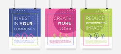 ShopLocal_PosterSeries