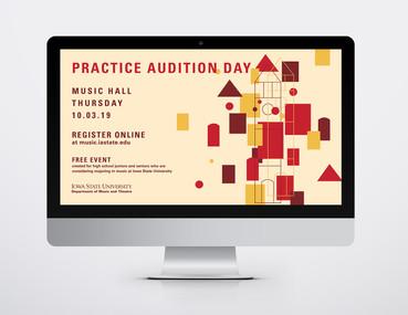 PracticeAuditionDay_Mockup_Desktop.jpg