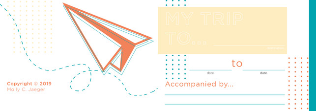 Travel book 3.jpg