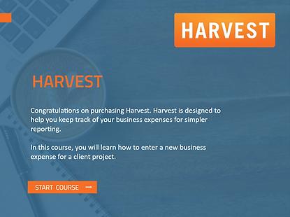 Harvest Screenshot.png
