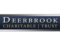 Deerbrook.jpg