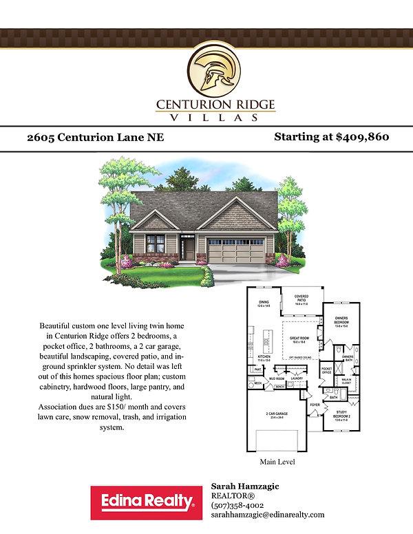 2605 Centurion Lane NE Feature Sheet.jpg