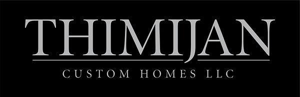 thimijan logo.png.jpg