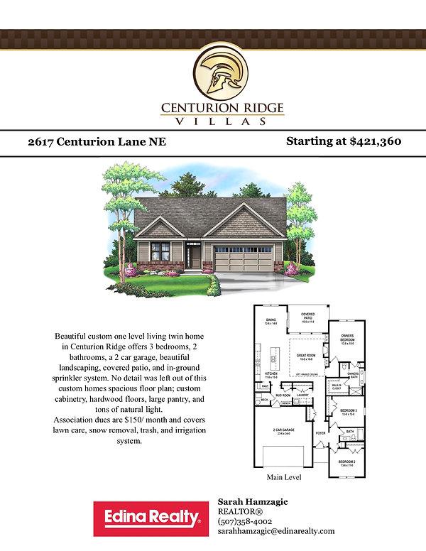 2617 Centurion Lane NE Feature Sheet.jpg