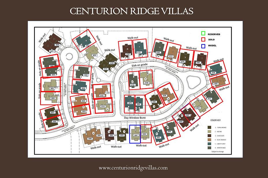 CRV Map 6-2-2021.jpg