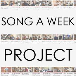 Song a Week Art 02.jpg