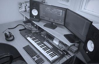 Desktop slant bw smaller.jpg