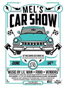 Mel's Car Show.jpg