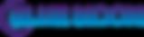 Blue Moon Logo.png