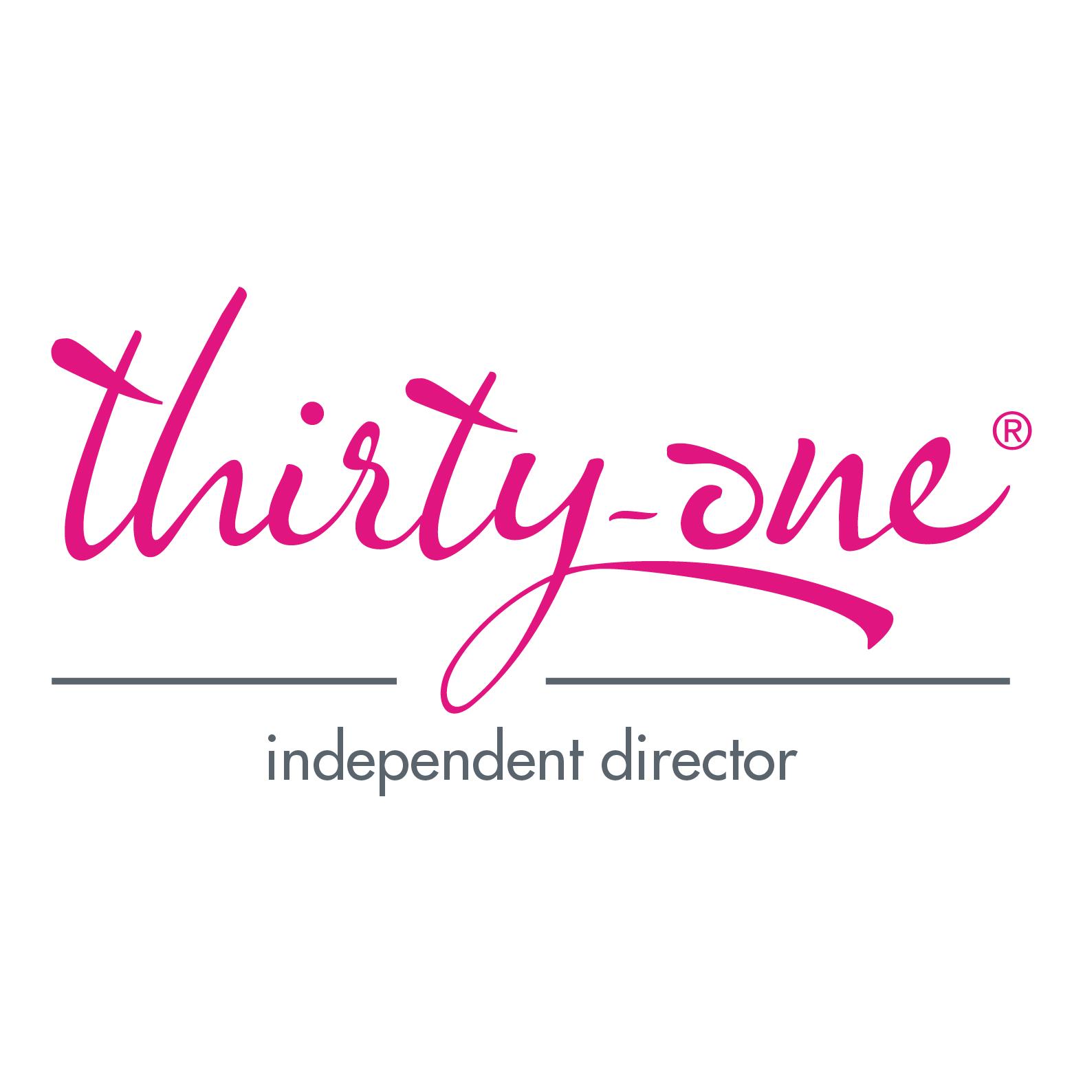 Independent Logo Color_D