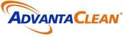 AdvantaClean-Logo-without-tagline