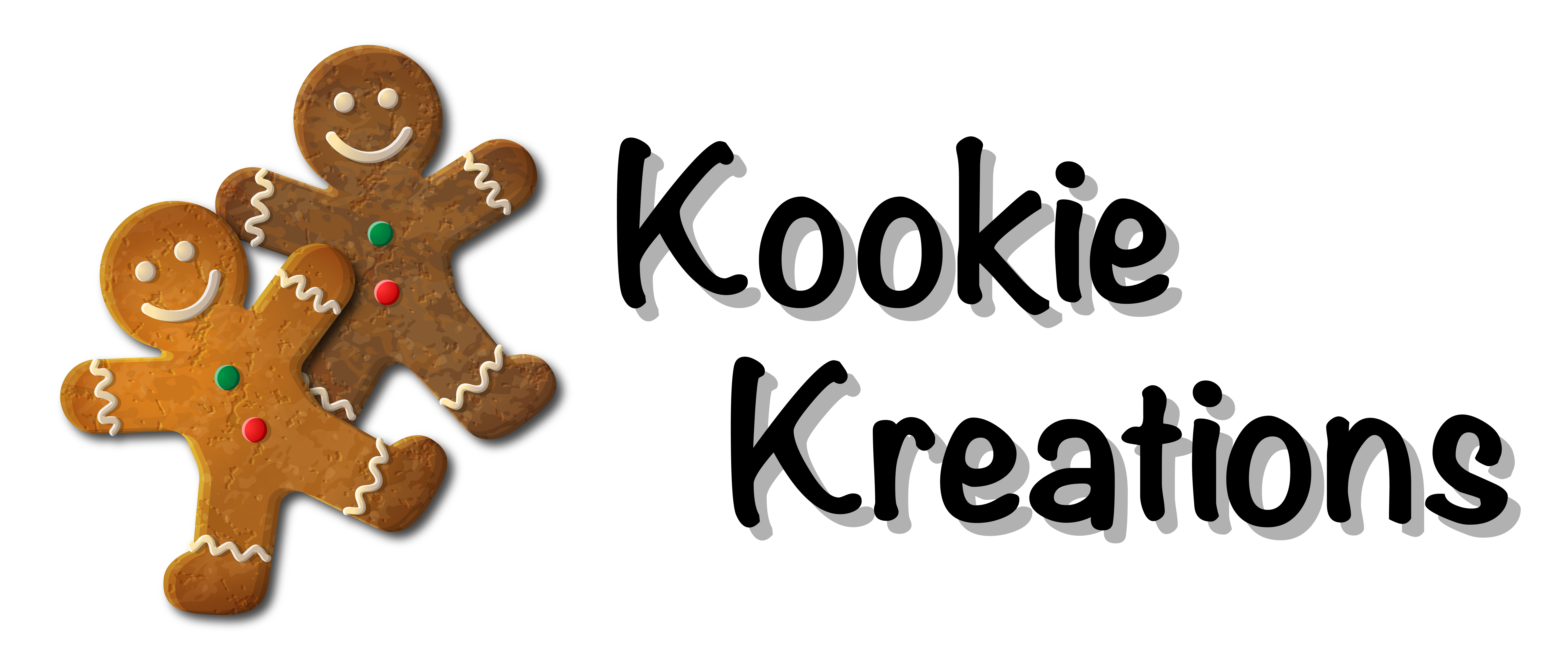 Kookie Kreations logo-02