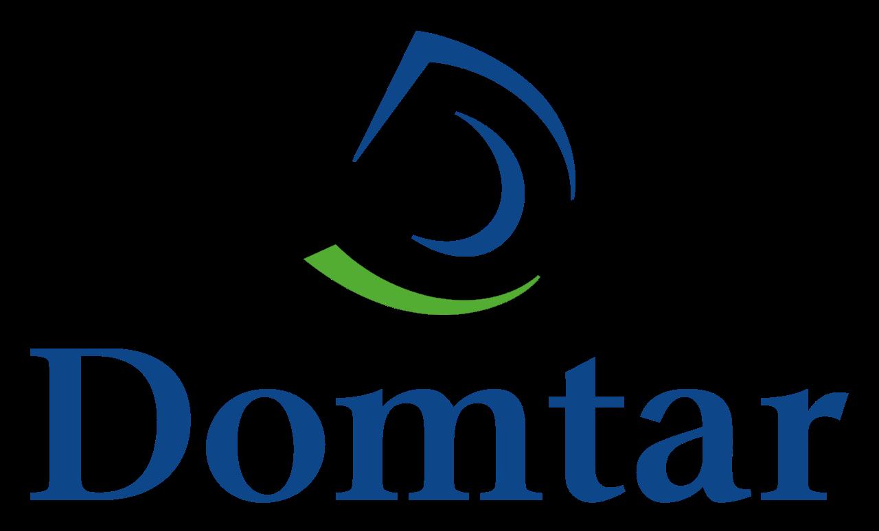 Domtar_Logo.svg