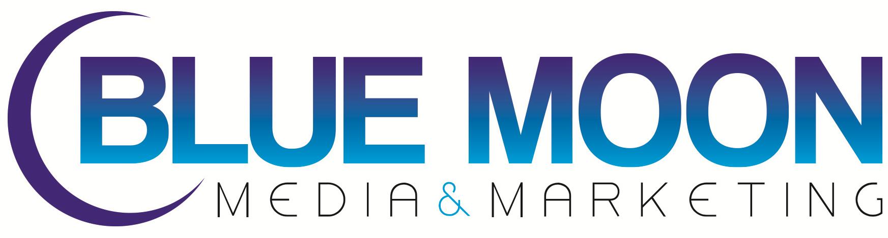 BMM&M_logo_s