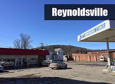 Reynoldsville.jpg