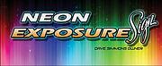Neon-Expo.jpg
