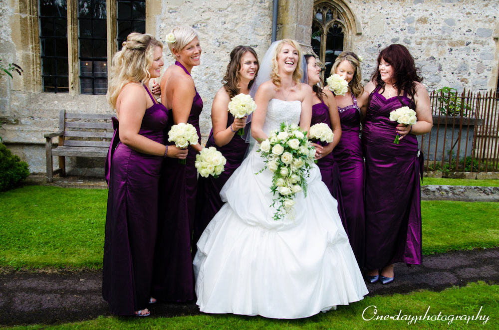 Wedding+Resized-41.jpg