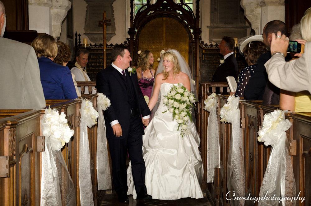 Wedding+Resized-32.jpg