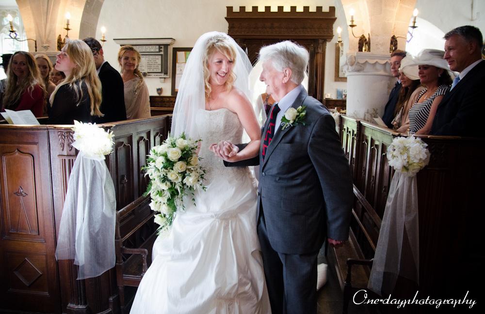 Wedding+Resized-29.jpg