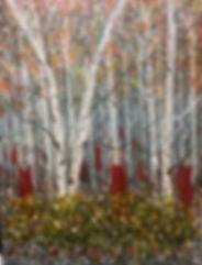 Red Dress edit.jpg