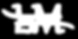 Levi Moore logo.png