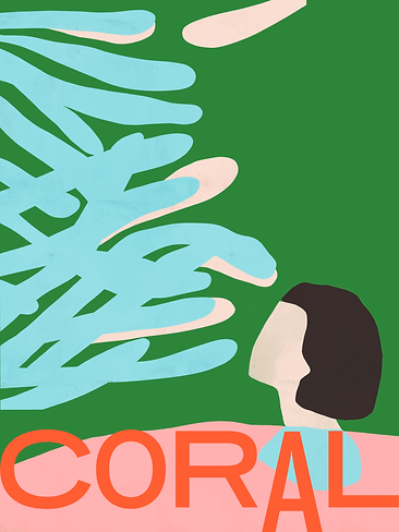 Coral_idvisual_01.png