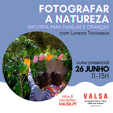 workshops maio (feed e site).png