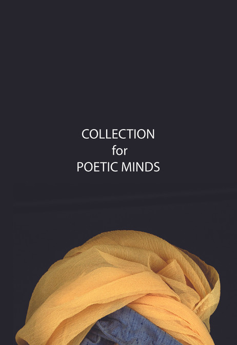 Collection of poetic minds_KristelLaur.j