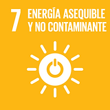 S_SDG goals_icons-individual-rgb-07 - co