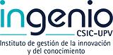 ingenio.png