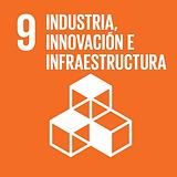 S_SDG goals_icons-individual-rgb-09 - co