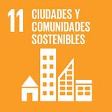 S_SDG goals_icons-individual-rgb-11 - co