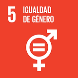 S_SDG goals_icons-individual-rgb-05 - co