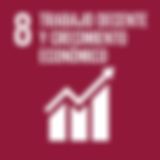 S_SDG goals_icons-individual-rgb-08 - co