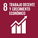 S_SDG goals_icons-individual-rgb-08 - co